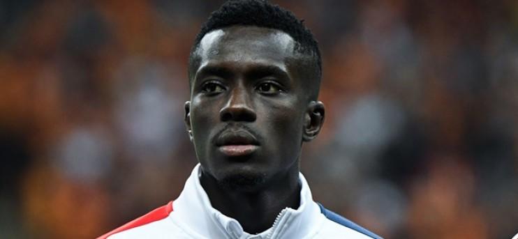 PSG : trois absents de plus contre Reims