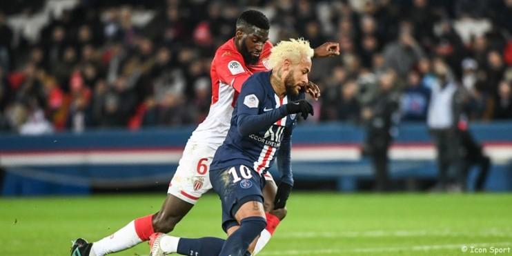 Transferts - Mercato : Tiémoué Bakayoko (Chelsea) prêté au PSG