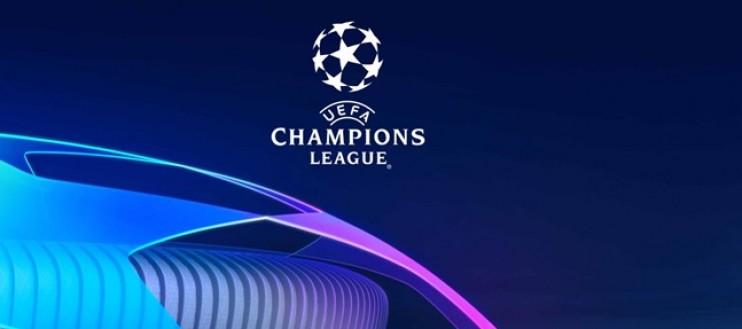 LdC/PSG : l'UEFA repousse sa décision de trois semaines