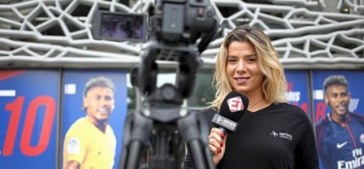 """Pagliari : """"Neymar a montré un signe d'intégration à Paris"""""""