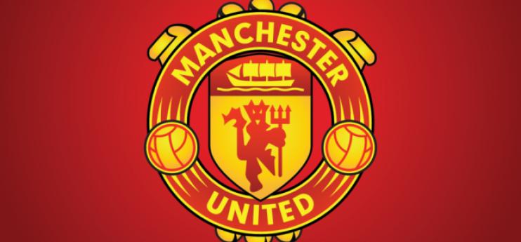 Manchester United cartonne avant d'affronter le PSG