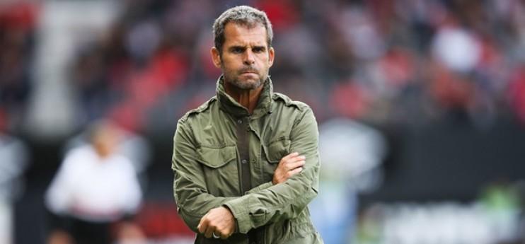 PSG : Ollé-Nicolle va signer !