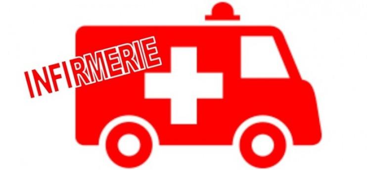 PSG : l'infirmerie se vide enfin !