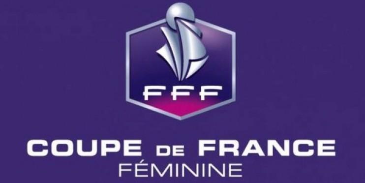 (F) : les féminines du PSG fixées sur leur quart de CdF