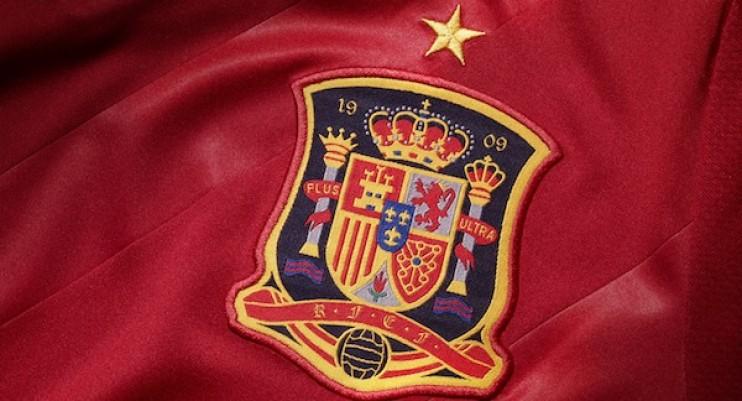 Espagne : Sarabia réagit à sa première sélection