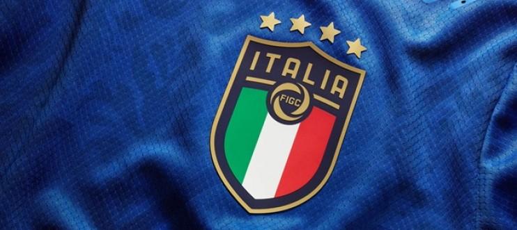 Les trois italiens du PSG alignés par Mancini ?