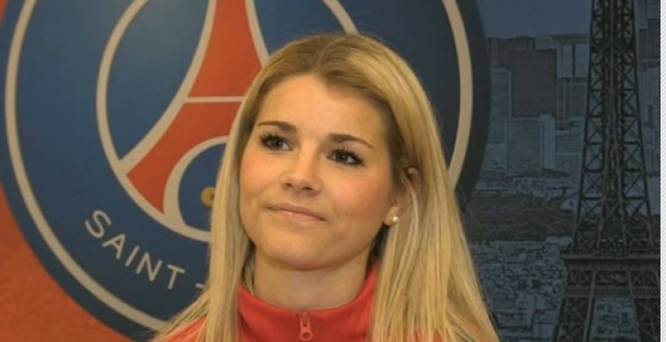 PSG : Hegerberg va déjà quitter le club