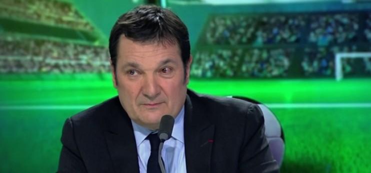 La LFP remercie l'UEFA