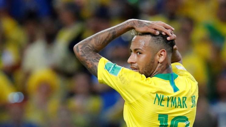 Neymar, BeIN Sports s'en frotte les mains...