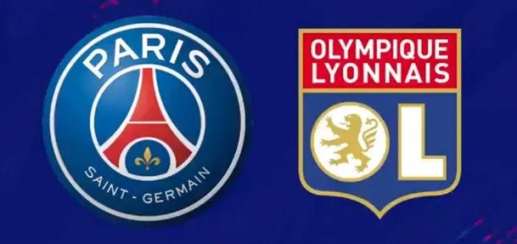 Finale CdL : le PSG est prévenu pour Paredes