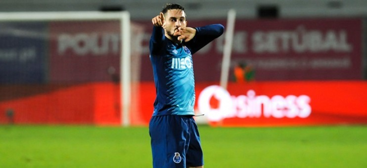 Mercato PSG : ça s'accélère pour Alex Telles !