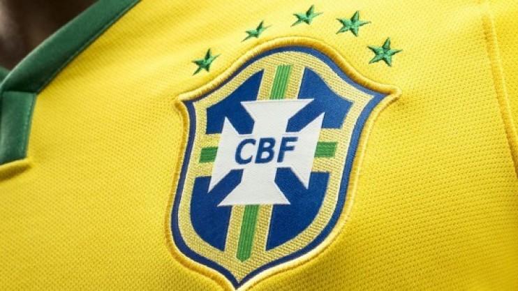 Neymar, c'est finalement non !