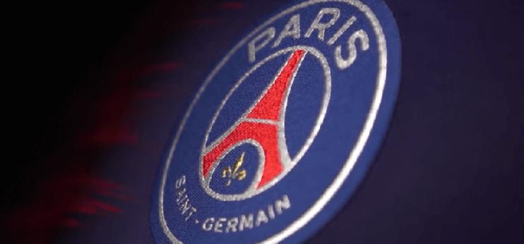 PSG : le futur maillot d'entrainement a fuité