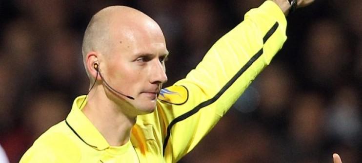 Rennes-PSG : l'arbitre est connu