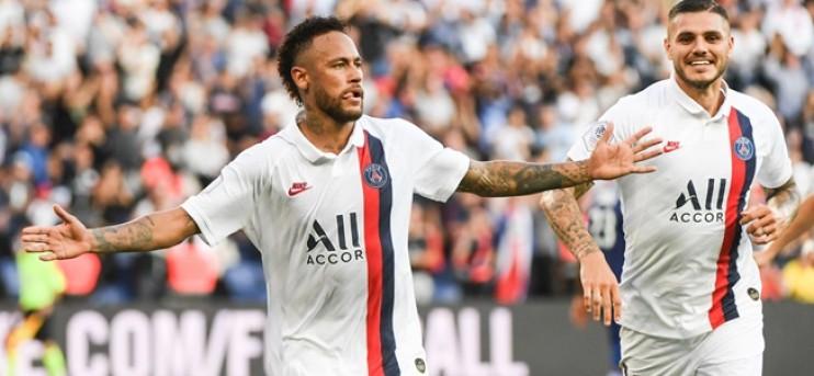 Neymar/PSG : quel calendrier pour l'officialisation ?