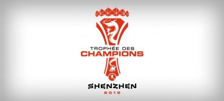 TdC - PSG-Rennes : l'arbitre du match