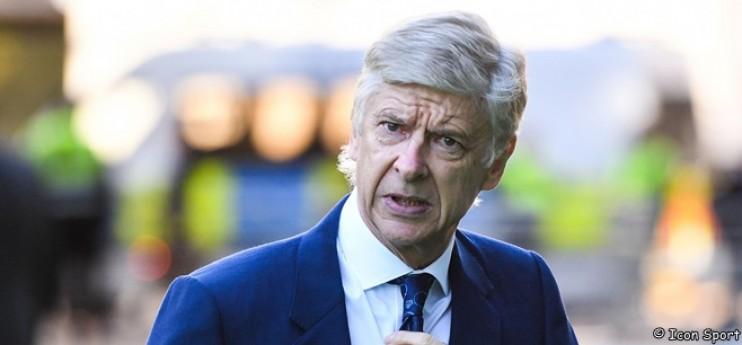 """""""Le PSG, je les trouve un tout petit peu moins fort qu'il y a 3-4 ans"""""""