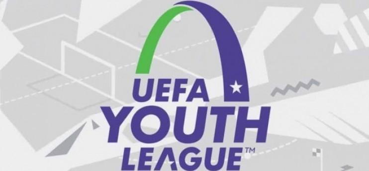 LdC (U19) : le classement du PSG