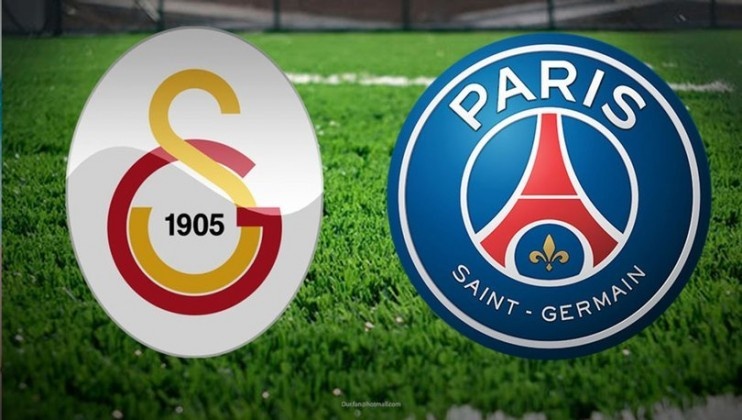 Galatasaray-PSG : les premiers indices
