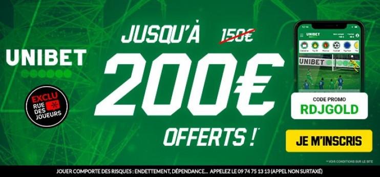 Pronostic PSG Clermont: 200€ offerts en EXCLU!