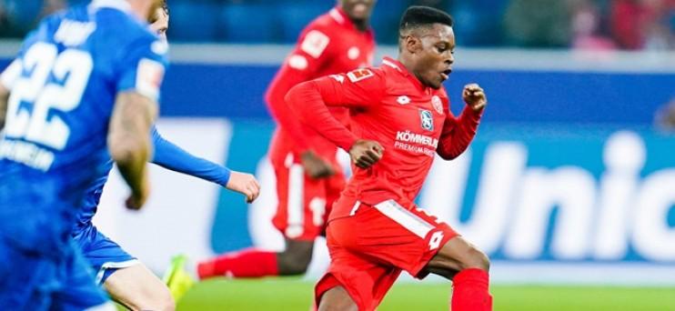 Mercato PSG : Baku, Mayence répond et dément !