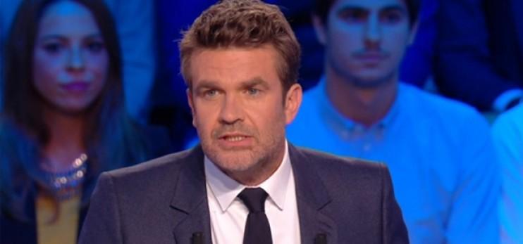 Divers : Mathoux a dit non à Mediapro