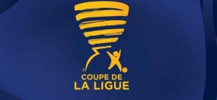 Orléans-PSG : l'arbitre