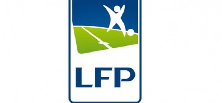 L1 : la LFP répond aux sénateurs