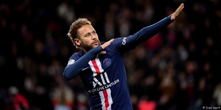 """Neymar : """"Le PSG a surtout su gagner le respect de ses adversaires"""""""