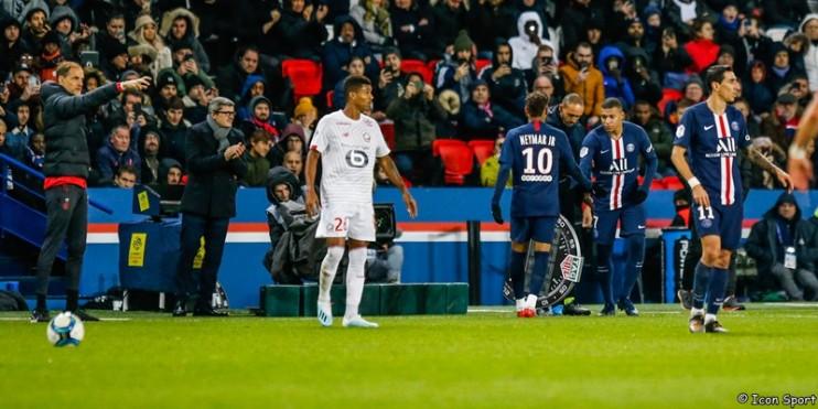 Real-PSG : le dilemme de Tuchel