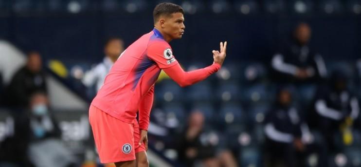 PSG, les mots forts de Thiago Silva