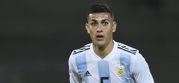 Copa América : sans Di Maria, l'Argentine arrache sa qualif'