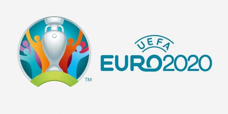 Euro 2020 : le tirage au sort complet !