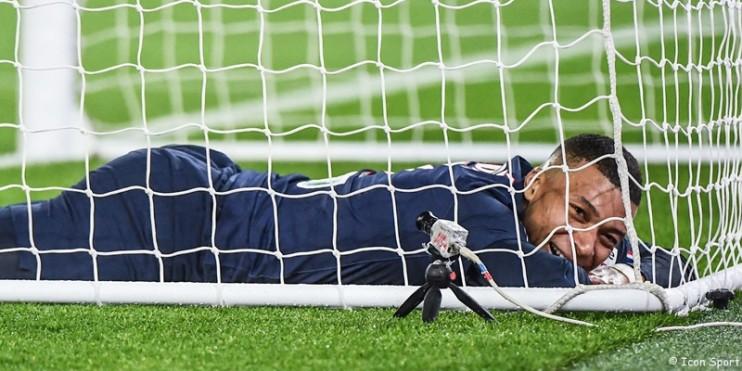 Les compos probables — PSG-Monaco