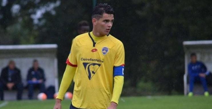 Jordan D'Ambrosio attaque le PSG et Maxwell