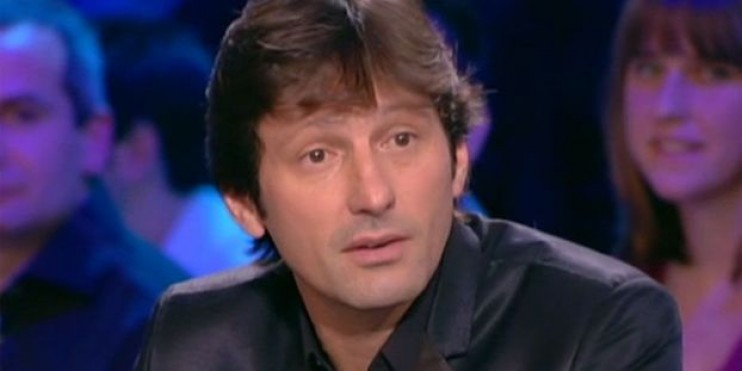 PSG : Leonardo évoque le mercato