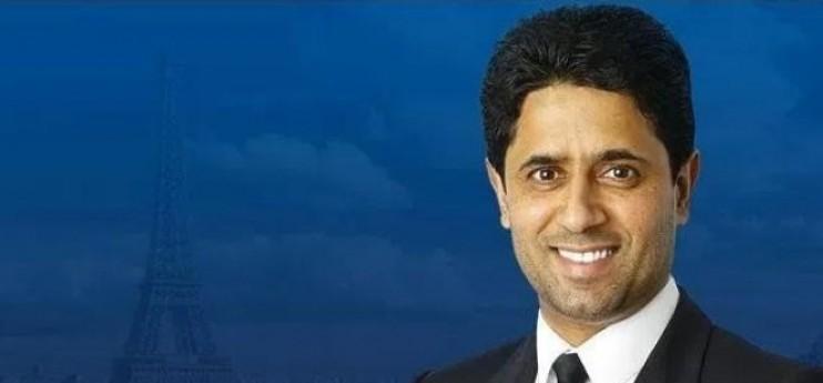 PSG : Al-Khelaïfi réagit au départ de Buffon