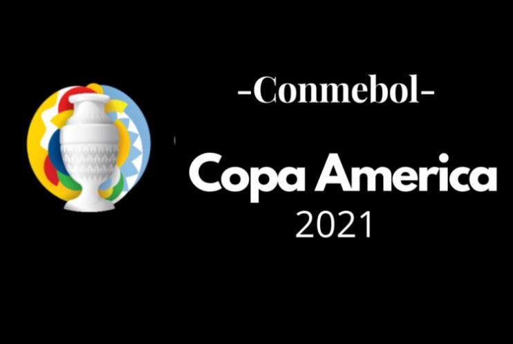 Copa America : ça coince pour l'Argentine