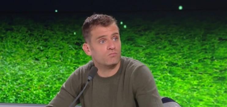"""Rothen : """"L'importance de Verratti contre ce genre d'équipe est essentielle"""""""
