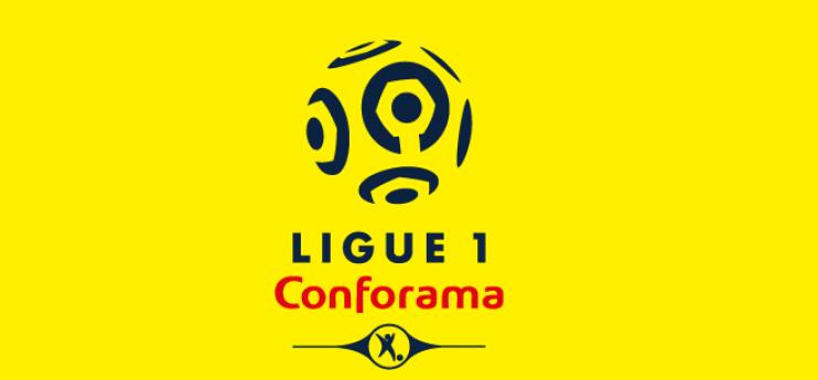 Coup dur pour Nantes avant d'affronter le PSG