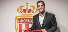 Moreno évoque déjà le PSG...