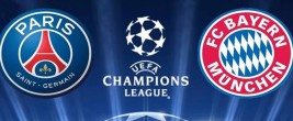 Et pendant ce temps-là, le Bayern Munich...