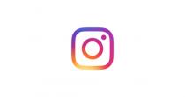 Rejoignez la communauté sur Instagram !