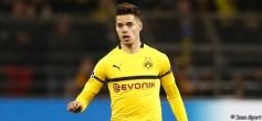 Dortmund : ça discute pour Weigl