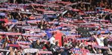PSG : le CUP en colère et se défend !