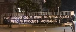 """PSG : Mabille """"Entre 4000 et 5000€ en deux jours"""""""