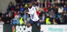 Mercato PSG : Ndombélé ouvre la porte, les supporters la ferment