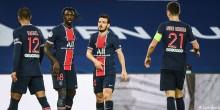 Barça-PSG : la composition de Pochettino confirmée !
