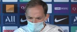 PSG : Tuchel a son onze et prévient ses joueurs