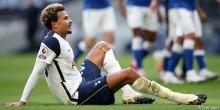 Mercato PSG : Dele Alli, semaine décisive ?